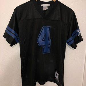 Dak Prescott Dallas Cowboys Jersey